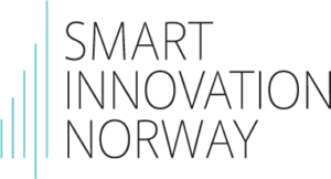 Smart Innovation Norway