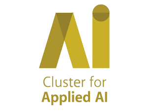 Cluster for applied AI
